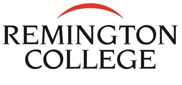 Remington College